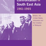 ConflictConfrontationSEAsia - U.S. Relations with Southeast Asia