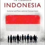 EconomicChangeModernIndonesia - New Releases on Indonesia