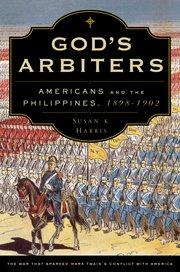 Gods Arbiters - Spotlight on the Philippines