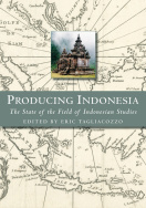 ProducingIndonesia - ProducingIndonesia