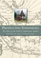 ProducingIndonesia - New Releases on Indonesia