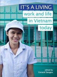 Work Life Vietnam - Work_Life_Vietnam