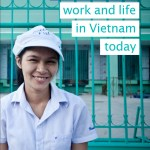 Work Life Vietnam - New Releases on Viet Nam
