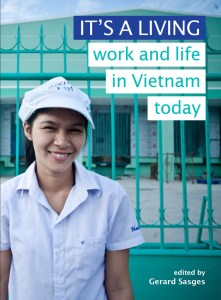 Work Life Vietnam 221x300 - New Releases on Viet Nam