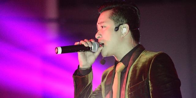 tuanhung640x320