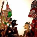 WayangKelantan - Malay Theatre Traditions