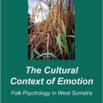 Cultural Context Emotion - Mental Health Care in Southeast Asia