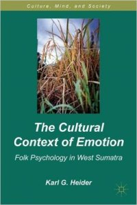 Cultural Context Emotion 200x300 - Mental Health Care in Southeast Asia