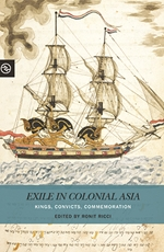 Exile Colonial Asia - Exile_Colonial_Asia