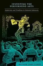 Inventing Performing Arts - Inventing_Performing_Arts