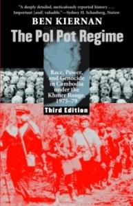Pol Pot Regime - Pol_Pot_Regime