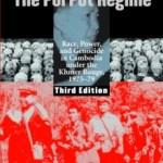 Pol Pot Regime - The Khmer Rouge Tribunal