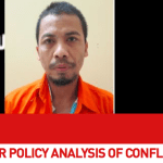 ipac ambon 2 - IPAC: ISIS in Ambon
