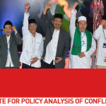 ipac antishia - IPAC: The Anti-Shi'a Movement in Indonesia