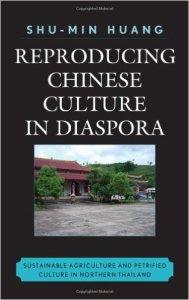 Chinese Culture Diaspora - Chinese_Culture_Diaspora