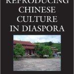 Chinese Culture Diaspora - Chinese Diaspora in Thailand