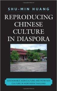Chinese Culture Diaspora 189x300 - Chinese Diaspora in Thailand