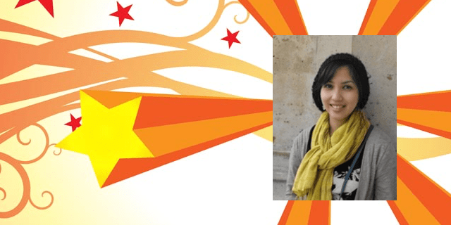 Collantes New Post doc - Welcome Dr. Collantes (Post-Doc)