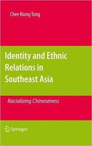 Racializing Chineseness - Racializing_Chineseness