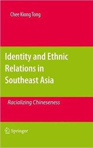 Racializing Chineseness 189x300 - Chinese Diaspora in Thailand