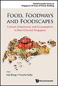 Singapore Food - Singapore_Food