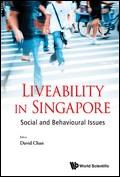 Singapore Liveability - Singapore_Liveability