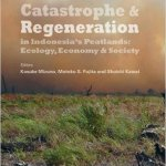 Catastrophe Regneration Indonesia - New Releases on Indonesia
