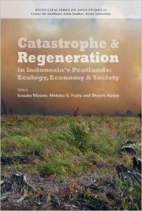 Catastrophe Regneration Indonesia 202x300 - New Releases on Indonesia