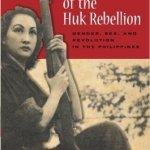 Amazons Huk Rebellion - Women in the Philippines