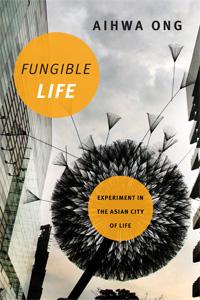 Fungible Life - fungible_life