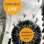Fungible Life - Medical & Health Issues in SE Asia