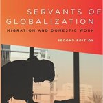 Servants Globalization - Women in the Philippines