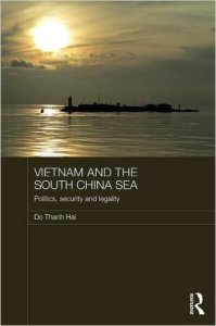 Vietnam South China Sea - vietnam_south-china-sea