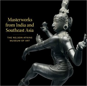 Masterworks India SEAsia - masterworks_india_seasia