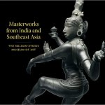 Masterworks India SEAsia - Southeast Asia in Photos