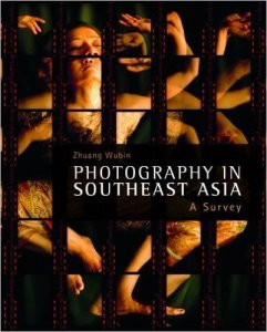 Photography SE Asia - photography_se-asia