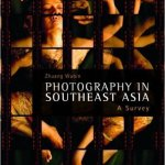 Photography SE Asia - Fall 2016 Bookshelf Summary