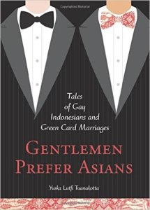 Gentlmen Prefer Asian - gentlmen_prefer_asian