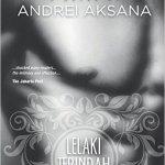 Lelaki Terindah - LGBT Themes in Indonesian Literature