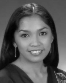 wrachelle calderon cablog - Artist Bio: Wrachelle Calderon-Cablog