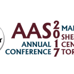 AAS AC 2017 640x320 - Southeast Asia at AAS 2017