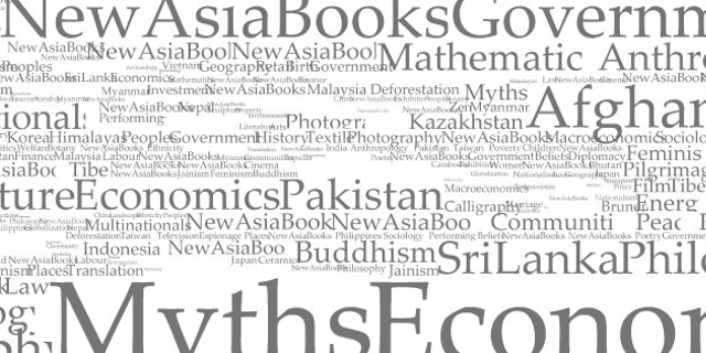 Newbooks Asia FB Header - Book Reviews by Newbooks Asia