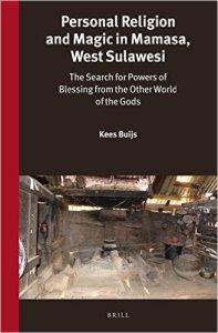 Religion Magic Sulawesi - religion_magic_sulawesi