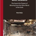 Religion Magic Sulawesi - Book Reviews by Newbooks Asia