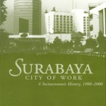 Surabaya City of Work - Spotlight on Surabaya, Indonesia