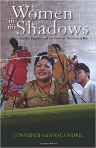 Bali Women Shadows - Bali_Women_Shadows