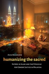 Malaysia Humanizing Sacred Islam - Malaysia_Humanizing_Sacred_Islam