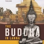 Thailand Buddha Lana - New Releases on Thailand