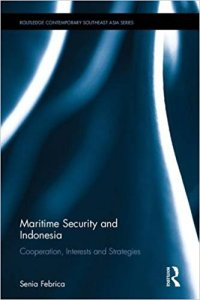 Maritime Security Indonesia 200x300 - New Releases on Maritime Indonesia