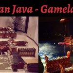 Gamelan 640x320 - Indonesian Gamelan Performance